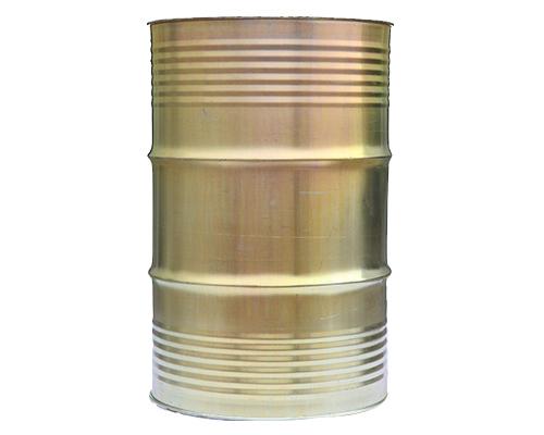 碳酸甲乙酯(EMC)